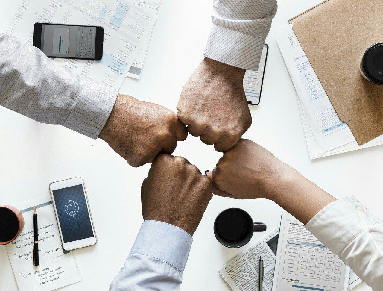 Les avantages d'un blog pour un site corporate