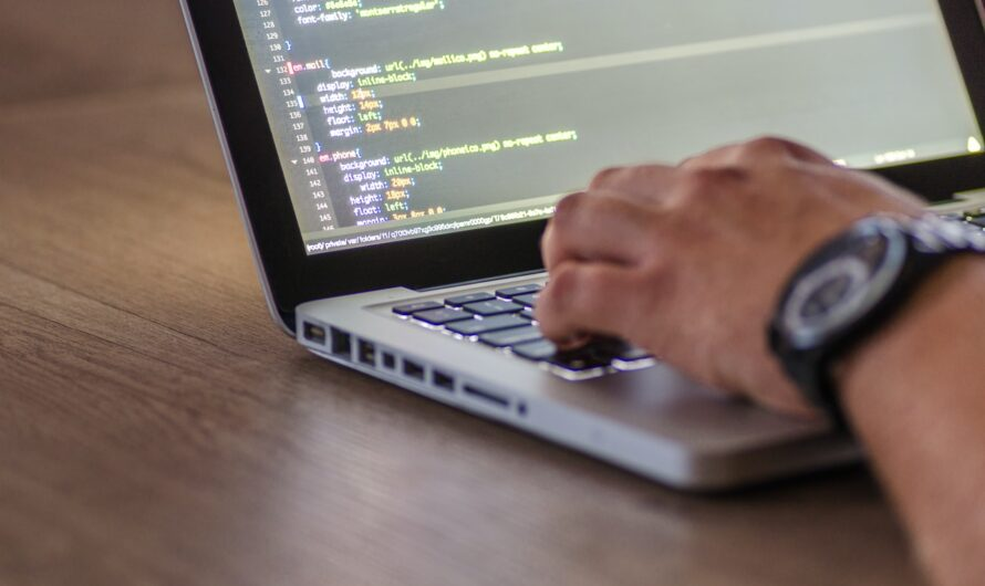 À quelle agence s'adresser pour la création d'un site internet à Nantes ?