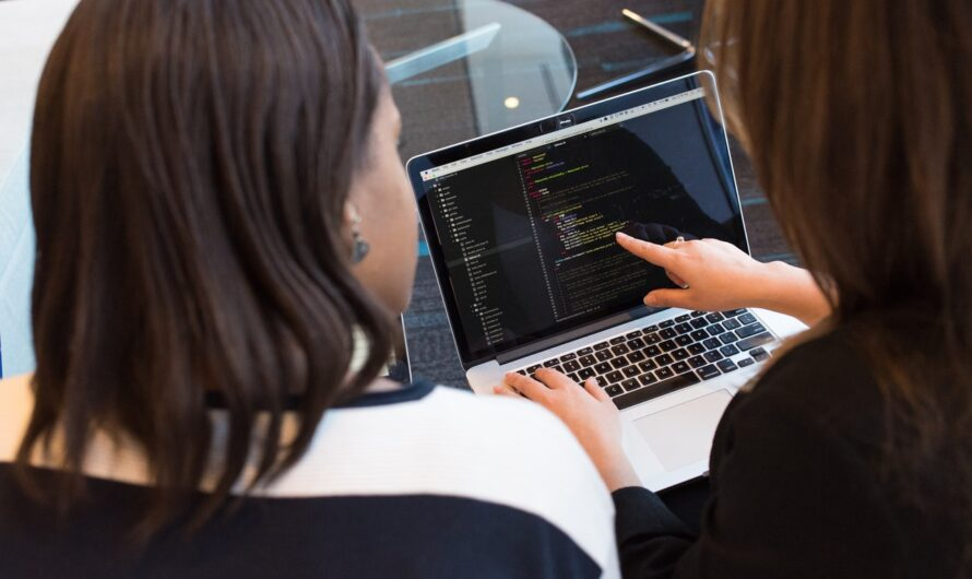 Comment réaliser un devis de création de site internet professionnel ?