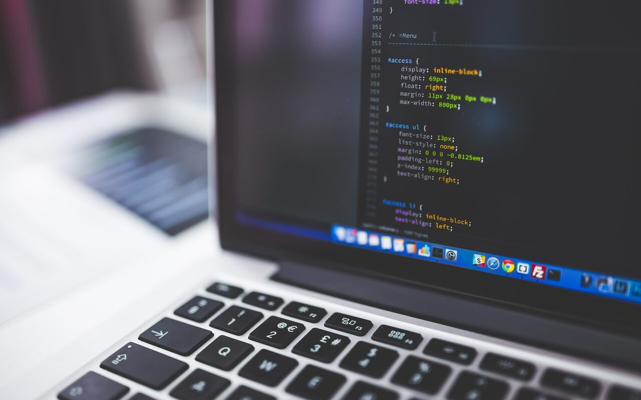tarif création site web