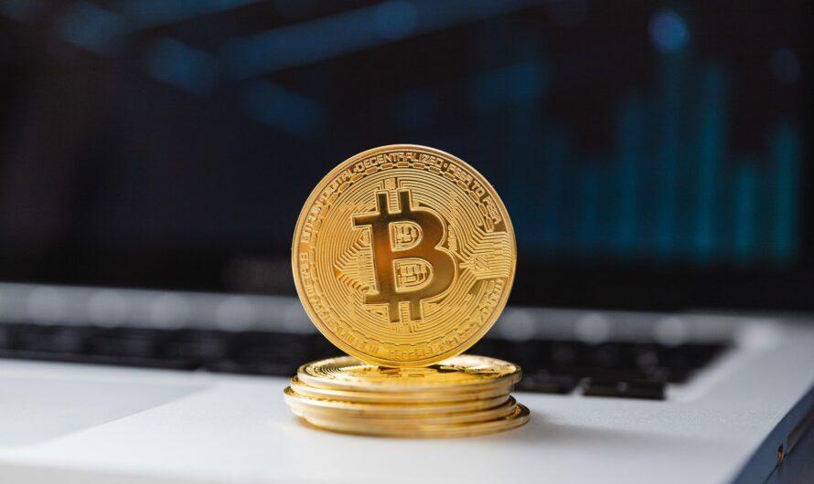 Les bitcoins : comment en acheter ?