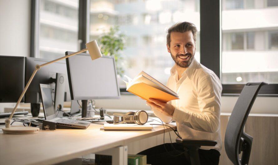 Qu'est ce que la domiciliation d'entreprise?