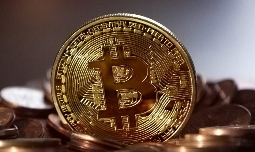 Le Bitcoin : Comment ça marche ?