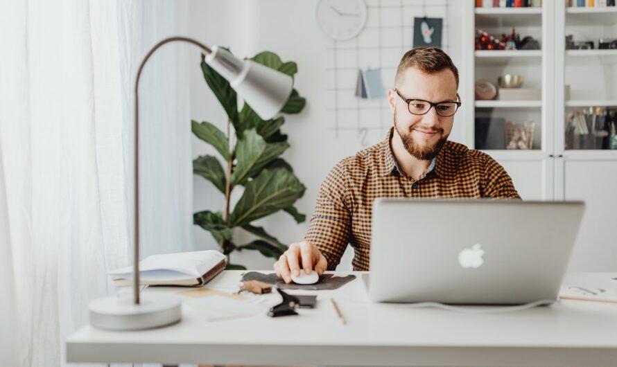 Pourquoi choisir un logiciel emailing ?