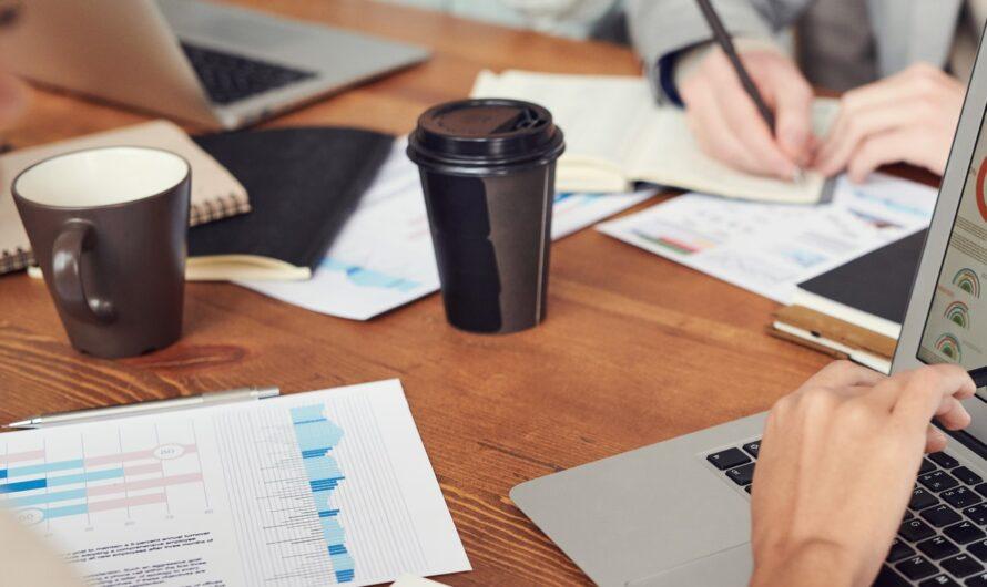 Marketing quantitatif et qualitatif : quelle est cette stratégie ?