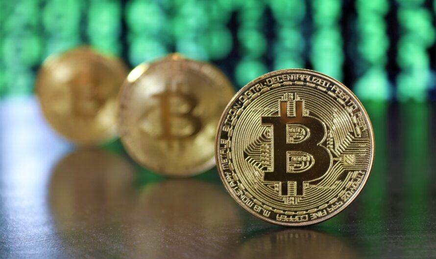Comment faire pour créer un portefeuille bitcoin ?