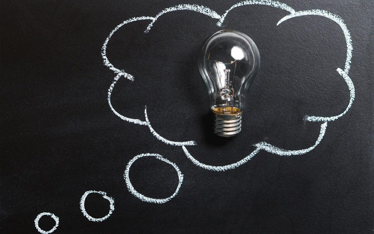 protéger idée
