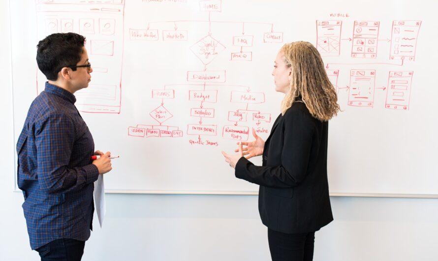 Push and Pull en Marketing : que signifient ces stratégies ?