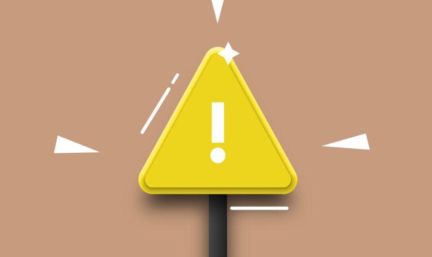 Quels sont les risques du plagiat publicitaire ?