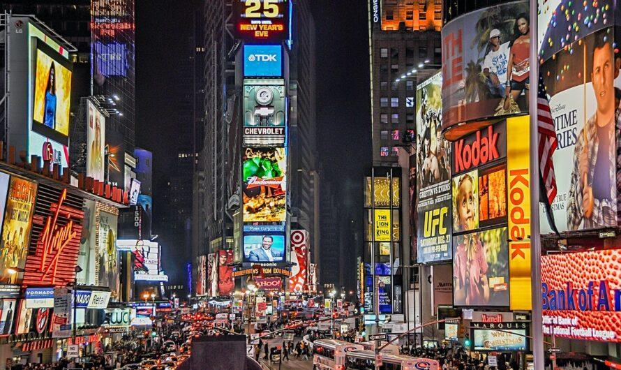 En quoi consiste le Street Marketing ?