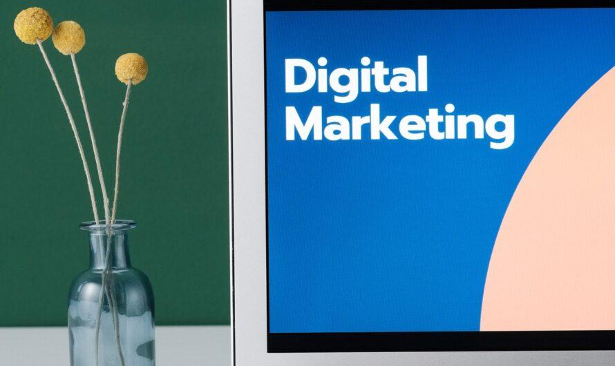 Comment mettre en place une stratégie de Marketing Digital ?