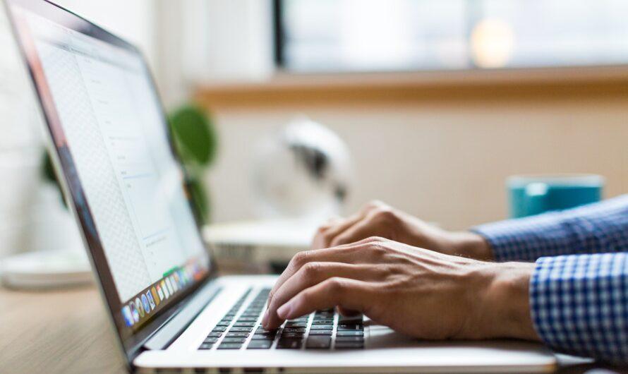 Les trois meilleurs outils d'envoi de mail en masse gratuits