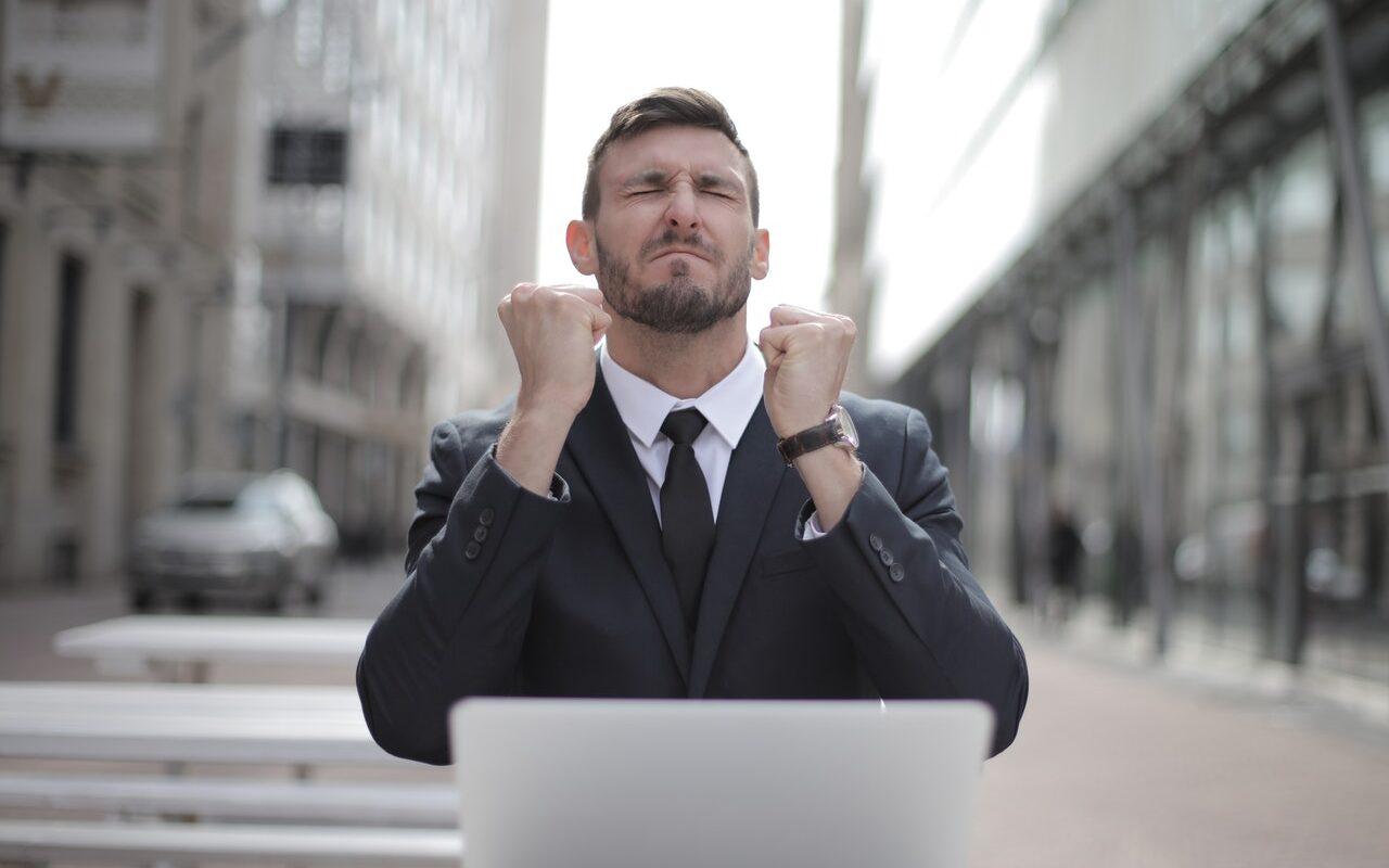 creer-entreprise-sans-argent