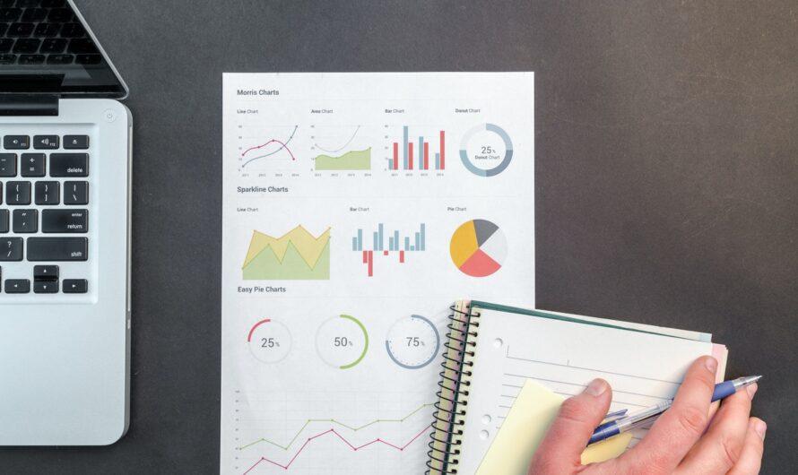 Qu'est-ce que la stratégie d'acquisition ?