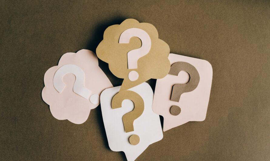 Cotisations sociales EIRL : quel régime sociale choisir ?