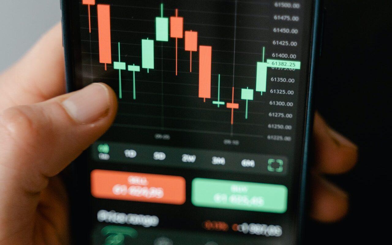 Libra : comment acheter la cryptomonnaie de Facebook