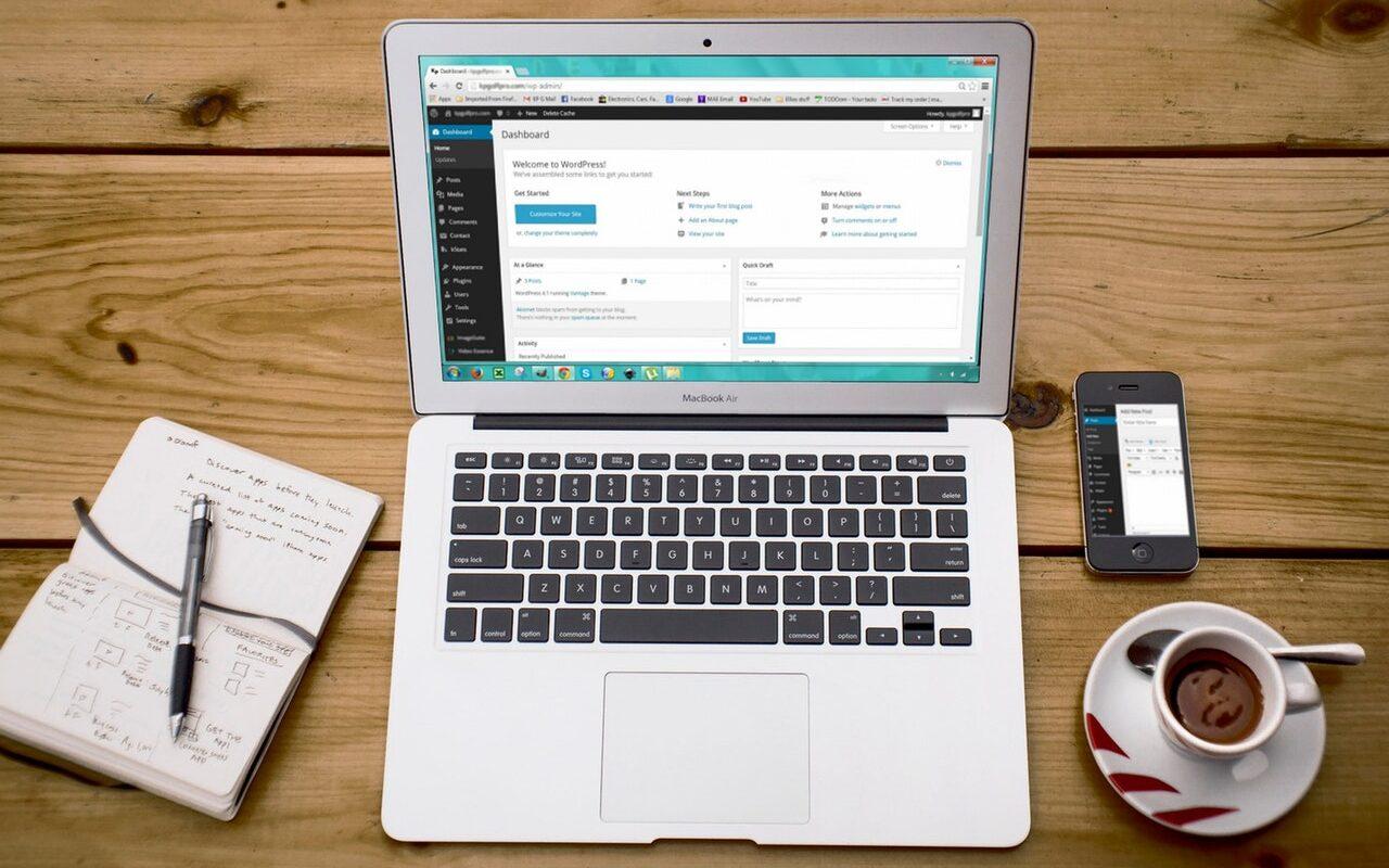 newsletter-wordpress