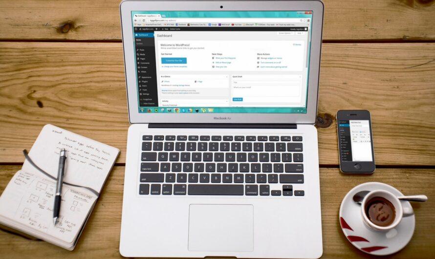 Newsletter WordPress : quels sont les avantages et inconvénients ?
