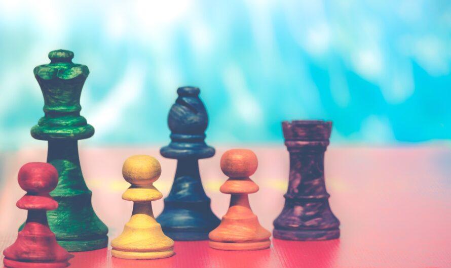 Comment fonctionne la stratégie de marque ?