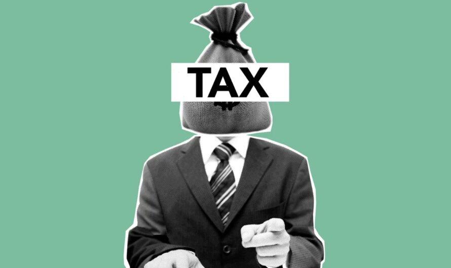 Entreprise individuelle TVA : comment choisir le bon régime fiscale ?
