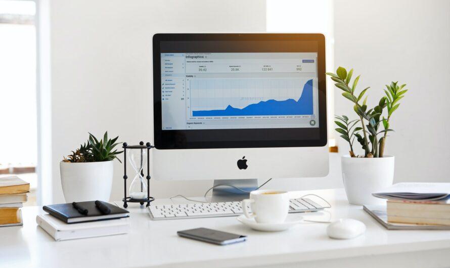 Budget Adwords : combien coûte une annonce publicitaire sur le web ?