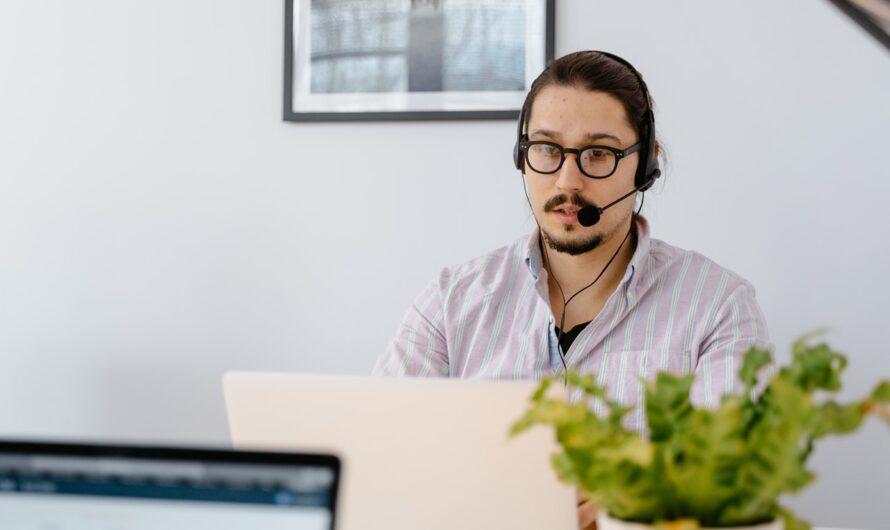 Comment gérer un client difficile ?