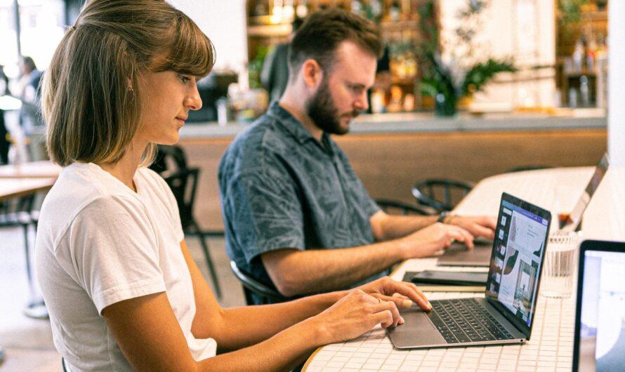 Formation Google Ads : comment choisir le meilleur guide d'apprentissage ?
