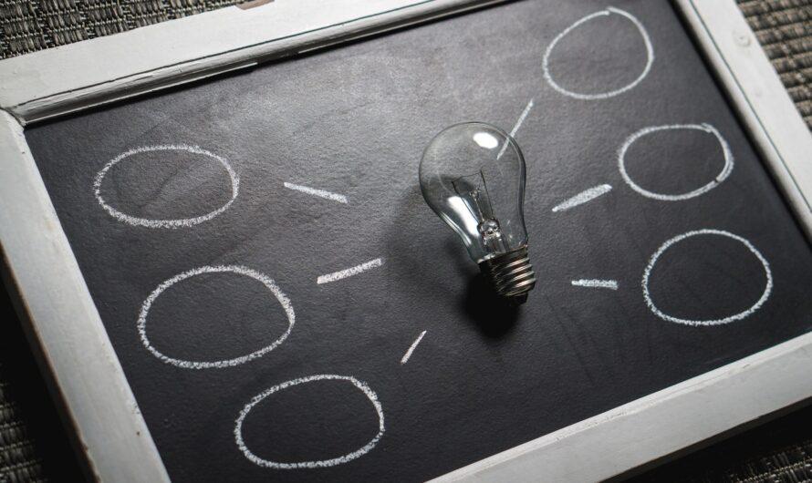 Mots clés Adwords : comment augmenter la visibilité de son site web ?
