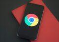 site-bloque-google-chrome